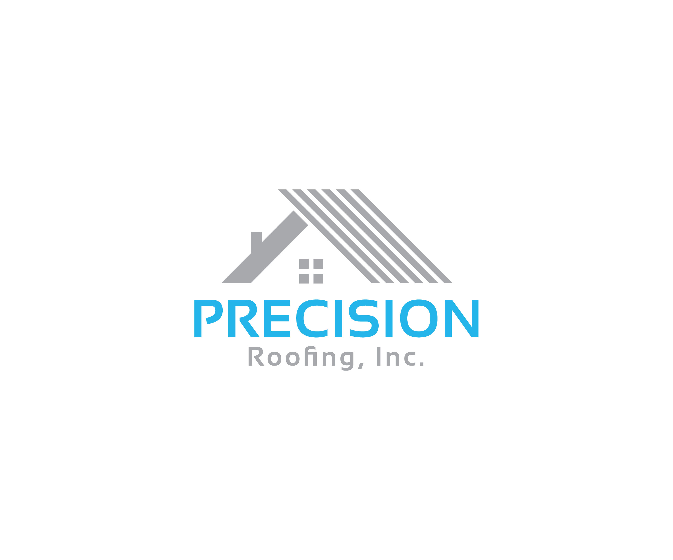 sc 1 th 205 & Precision Roofing Inc. memphite.com